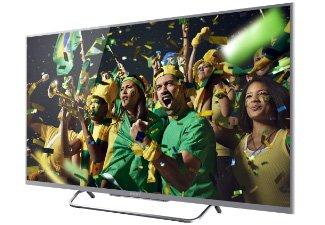 [Lokal] Sony KDL 42 W815 107cm Full HD 3D LED-TV (inkl. 2x 3D Brillen) für 699€ im Media Markt Bochum u. Castrop-Rauxel