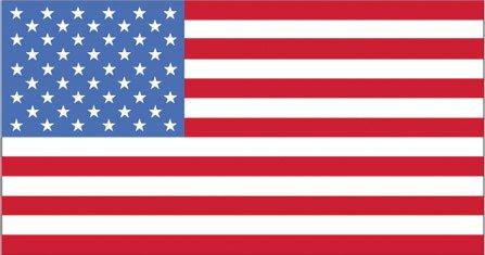 Flüge: Günstig Business Class nach USA / Kanada ab Brüssel: Miami 1387,- € - Seattle 1431,- € - Los Angeles 1499,- € - Vancouver 1536,- € - San Francisco 1537,- € - Hawaii 1819,- € (Abflüge in Juli - August, November - Januar und März - April)