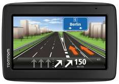 TomTom Start 20 Europa 45 L. 3D Maps GPS Navigation IQ Europe XL Display  79€