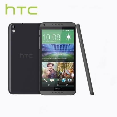 HTC Desire 816 Grey für 299,00 € bei Aldi-Nord