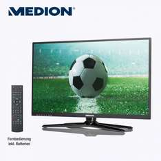 "99 cm/39"" LED-Backlight-TV mit integriertem HD-Triple-Tuner MEDION® LIFE® P16057 (MD 30771)"