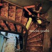 Shimbalaiê - Single von Maria Gadú Kostenlos @iTunes