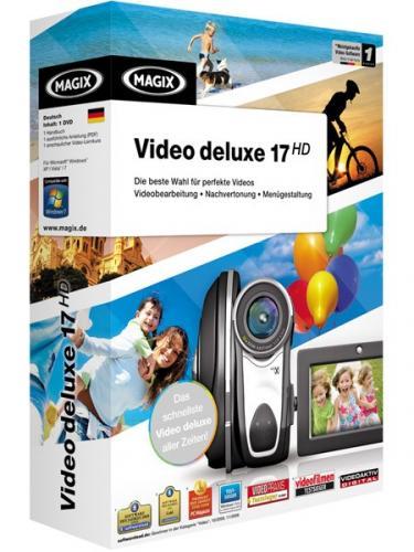 Photomatix Pro 4 für 42€, Microsoft Office Home and Student 2010 für 3 PCs 96€ @ Softwareload