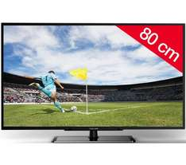 Changhong LED32C2000H für 154€ bei Pixmania incl.Versand