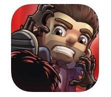 Age of Zombies™ (iOS) und Alle Halfbrick Studios Spiele Kostenlos