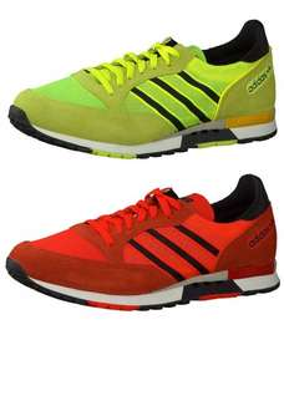 Adidas Originals Sneaker Phantom 64,95 € incl. Versand  40% Rabatt