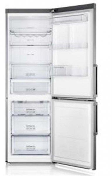 Samsung RB 32 FEJN BSS Kühl und Gefrierschrank 799 Euro auf Ebay