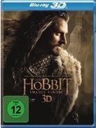 [Blu-ray] Der Hobbit 2 - Smaugs Einöde 3D @ cede.de