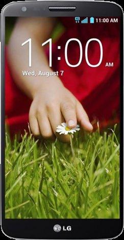 LG G2 16GB für effektiv 318,76 € (mit 24 Monatsvertrag)