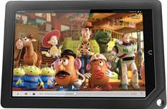 Nook HD+ ab 139€ auf Amazon