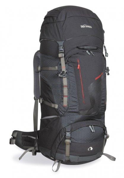 Tatonka Bison 90 Trekking Rucksack (besonders für schwere Lasten geeignet!)