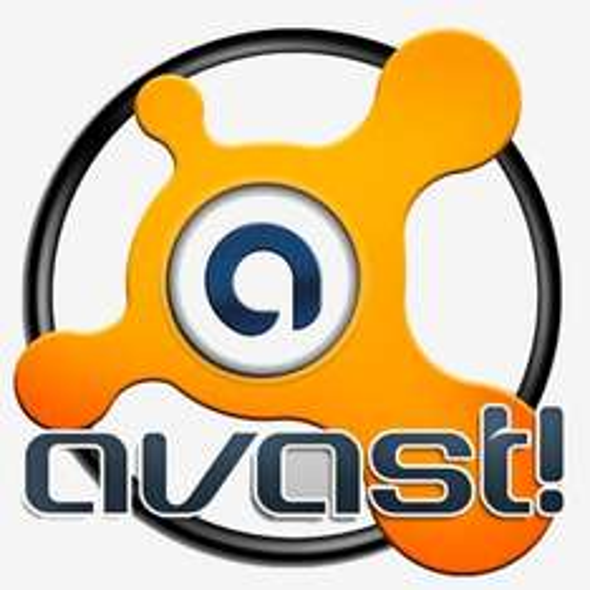 ca. 7,50€ |  Avast Pro Antivirus 1 Jahr Lizenz   |  68% Ersparnis
