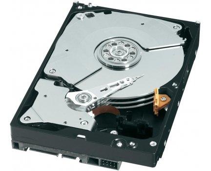 [digitalo] Western Digital WD Green Festplatte 2TB WD20EZRX für 63,12 Euro