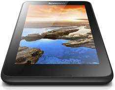 Lenovo A7-40 – 7 Zoll Android Tablet mit 1280 x 800 IPS Display für 99€ inkl. Versand