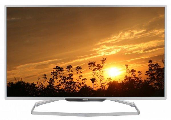 Philips 32PFK6509 3D LED Fernseher EEK: A+ für 429€ bei Comtech (Comdeal) versandkostenfrei