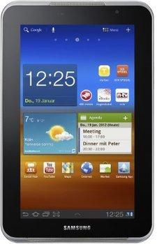 Samsung Galaxy Tab 7.0 Plus N (GT-P6211) für 139,95 EUR inkl. VS