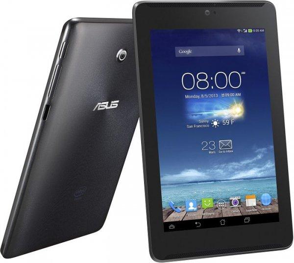 ASUS Fonepad 16 GB