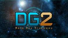 [Steam] Defense Grid 2 Beta-Zugang