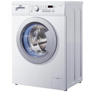 Haier Waschmaschine HW 60-1402 D @Redcoon 199€ ab Fr. 20.6. 7 Uhr