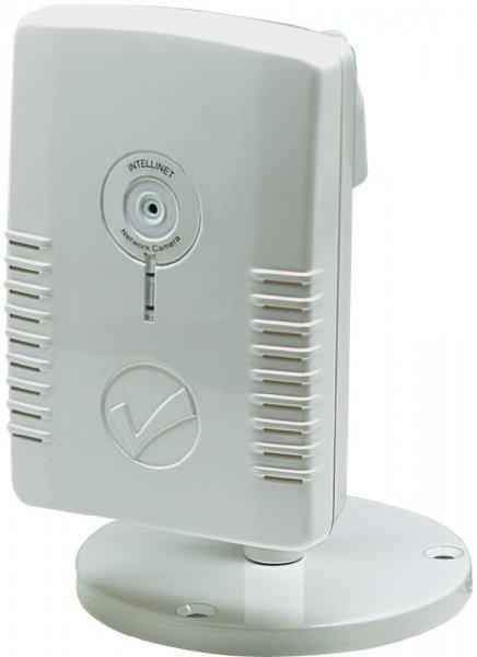 IP-Kamera Intellinet Netzwerk NSC11 @digitalo
