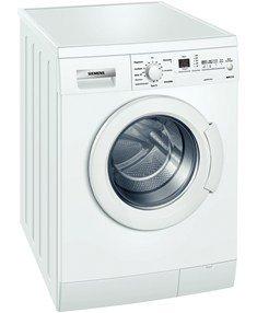 HH, HB & HL [+Bundesweit?]: SIEMENS WM14E346 iQ 300 A+++ Waschmaschine für 299€ oder 324€ inkl. Lieferung!