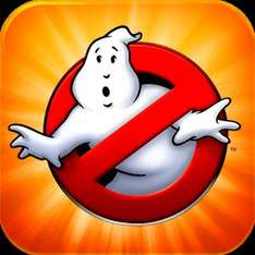 Ghostbusters™ Paranormal Blast (Android/iOS) Kostenlos