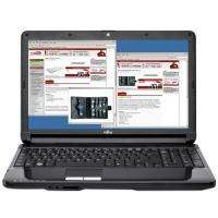 Fujitsu Lifebook AH530 ohne OS