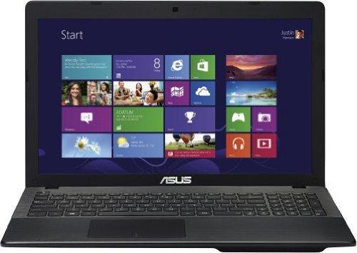 """ASUS F552EA-XX133D Notebook 39,62cm (15,6""""), 4GB RAM, 500GB HDD, AMD E1-2100, Free DOS für 219€ bei Amazon.de versandkostenfrei"""