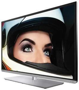 Lokal Media Markt Hamburg Toshiba 40L5445DG 3D LED TV für 369€