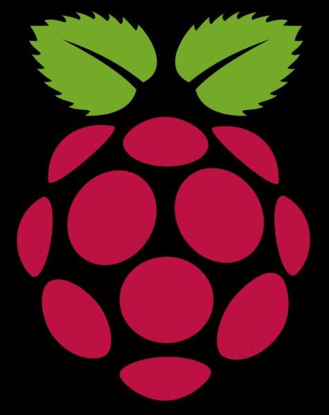 Raspberry Pi Modell B 30,49€ inkl. Versand[Amazon]