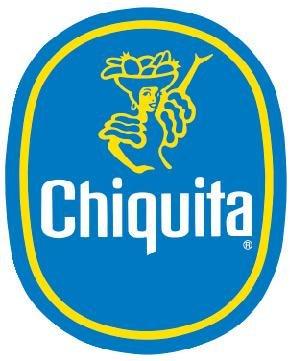 [LOKAL?!?] Chiquita Bananen für 0,70€ (Penny München)