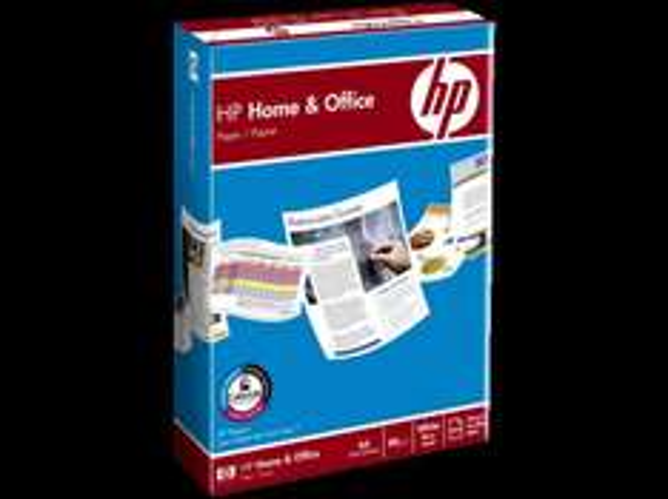 Druckerpapier HP Office Papier 500 Blatt - für 2€ ink. versand - Mediamarkt.de