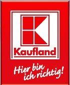 [LOKAL @ Kaufland Minden (evtl. Bundesweit?)] jede Menge Artikel für nur 1€