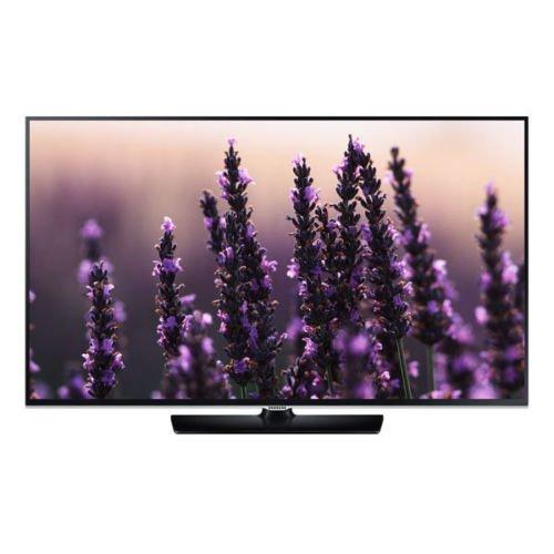Samsung UE-32H5570 Smart TV für 349€ @ ebay.de