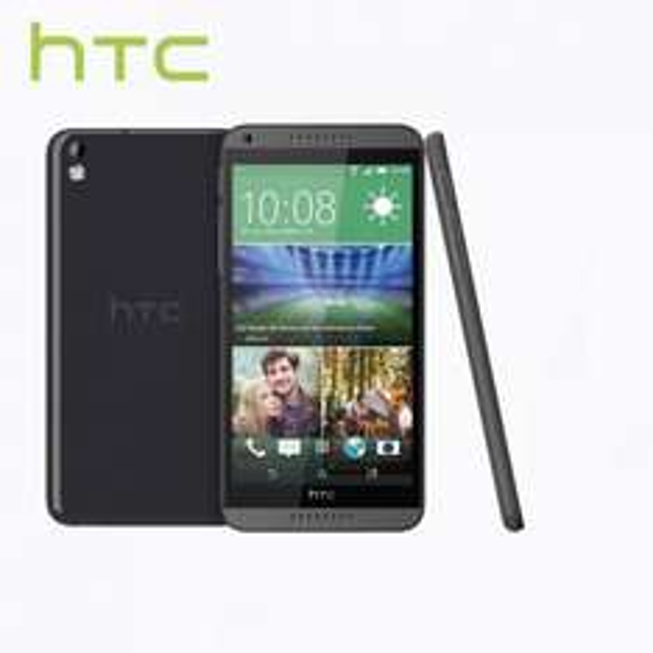 """HTC Desire 816 Smartphone 5,5"""", Quad-Core, 13MP, 8GB, Micro SD bei ALDI (Nord)"""