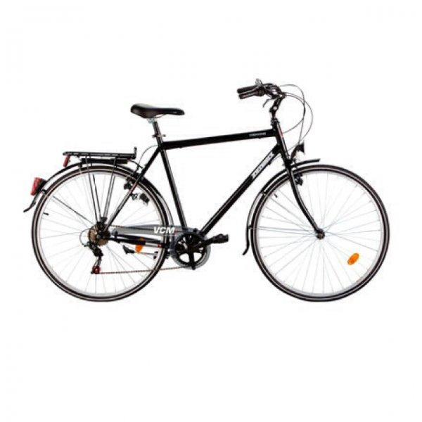 KIK City Rad für 99euro + 4,95 Versand