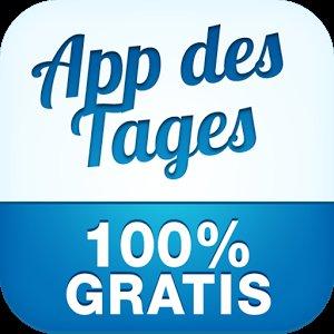 [App des Tages] Runtastic Six Pack als werbefreie Pro-Version heute gratis - sonst 4,99€. Nur für Android!
