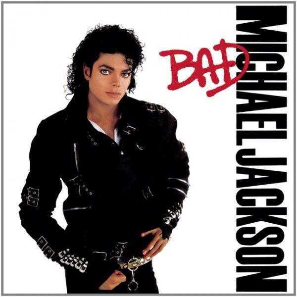 Nur Heute - Michael Jackson - Bad Album auf iTunes für 3,99€
