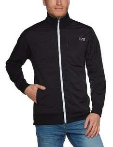 "[Amazon Prime] Jack and Jones ""Right Sweat"" Gr. M L XL Trainingsjacke"