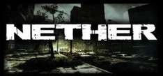 Nether ab 2,79 € bei Steam
