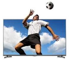 LG ELECTRONICS 55LB620V (3D-LED-TV, Full HD, DVB-T/-C/-S2, 100 Hz)@redcoon
