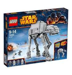 LEGO Star Wars AT-AT 75054 für 101,99 €