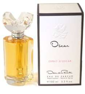 Oscar de la renta Esprit d'Oscar Eau de Parfum 50 ml; 25€