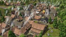Banished Steam Key 14,24€