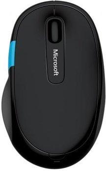 [Preisfehler?] Microsoft Sculpt Comfort Mouse/ Maus für 7,16€