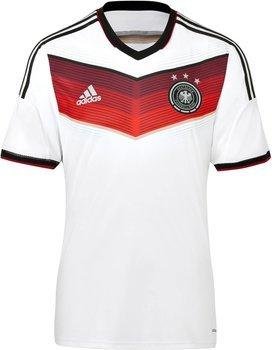 DFB Trikot WM 2014 für 50,96€ @ Karstadt