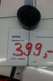 [Lokal HH-Altona@MM] iPad Mini Wifi+Cellular 64GB