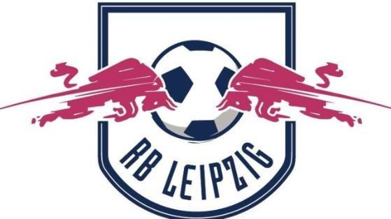 Online + Lokal Leipzig Fanartikel von RB Leipzig um 30 % reduziert