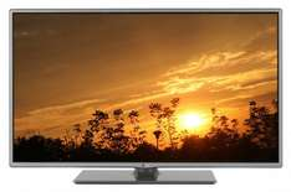 [Digitalo.de] LG 47LB580V 100Hz Full HD LED TV Triple Tuner (DVB-C/T2/S2) inkl. Vsk