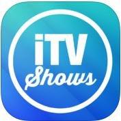 [iOS]: iTV Shows 3 erstmalig gratis (statt 2,69€)